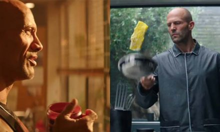 Breaking down Hobbs & Shaw split