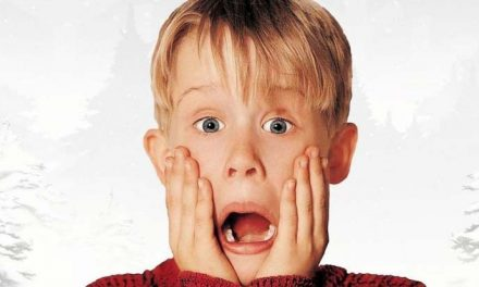 Home Alone set for a Disney reboot