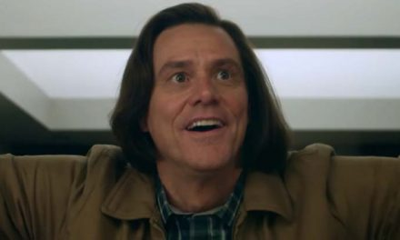 Kidding set to make a Grande return