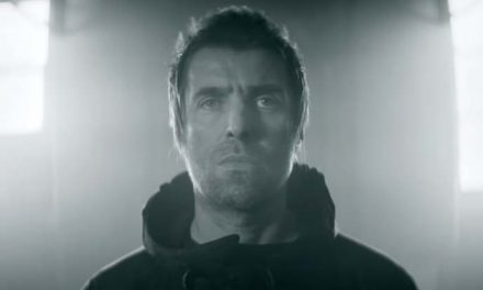 What if Liam Gallagher was 'One of Us'?