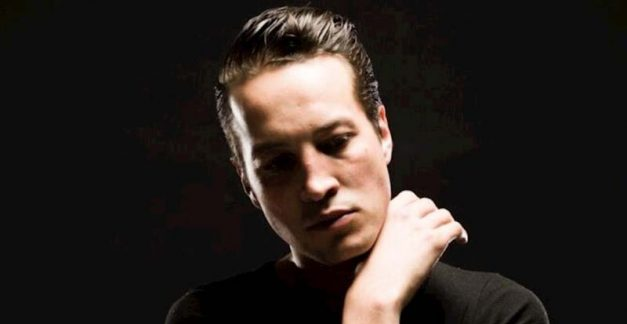 Marlon Williams with The Impossible Orchestra @ Hamer Hall – live review