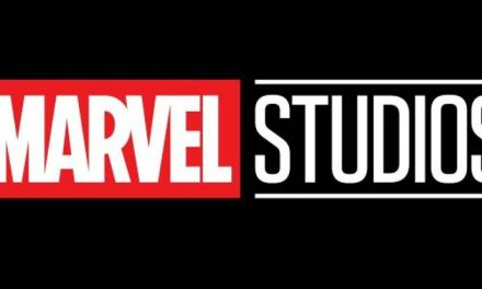 Marvel at Marvel's upcoming marvels!