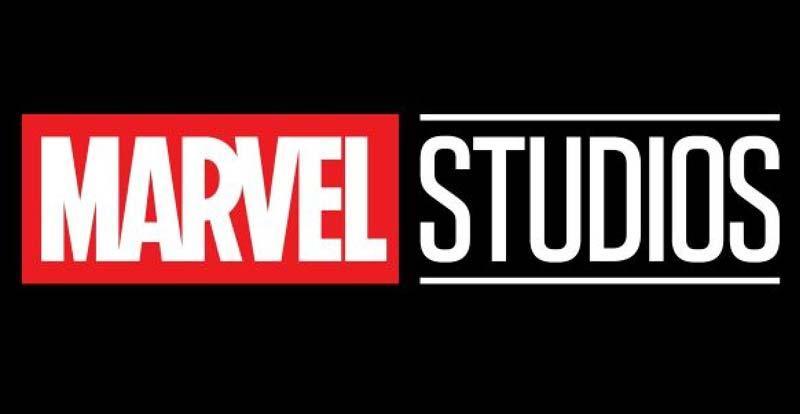 Marvel at Marvel's upcoming marvels!
