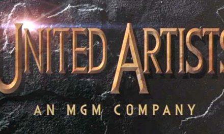 Celebrating 100 years of United Artists