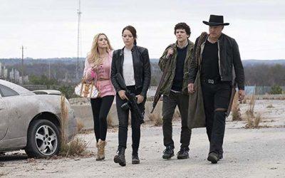 Australian release dates for movies & TV - STACK   JB Hi-Fi %