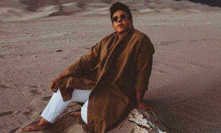 Alabama soul, universal heart: An interview with Brittany Howard