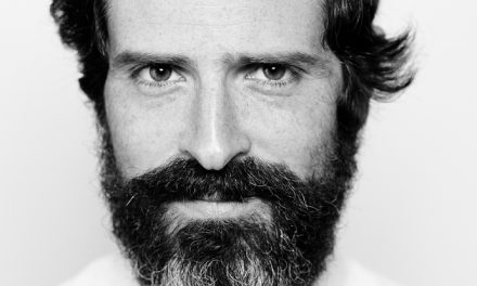 Devendra Banhart, 'Ma' review