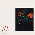 Devendra Banhart Ma album cover