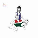 Dyson Stringer Cloher album cover