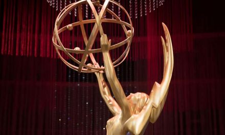 The Emmys 2019 – all the winners