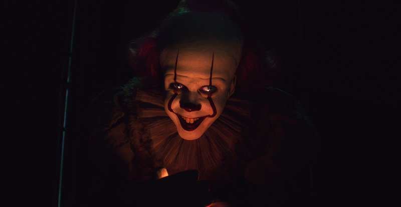 IT Chapter Two – review