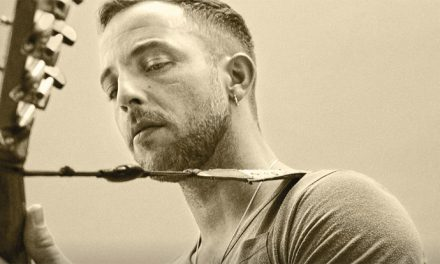 James Morrison @ Forum Theatre – live review