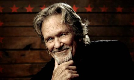 Kris Kristofferson & The Strangers @ Palais Theatre 19/9/19 – live review
