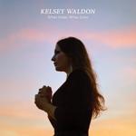 Kelsey Waldon White Noise White Lines album cover