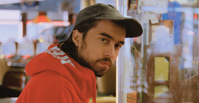 (Sandy) Alex G, 'House of Sugar' review