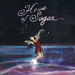 (Sandy) Alex G House of Sugar album cover