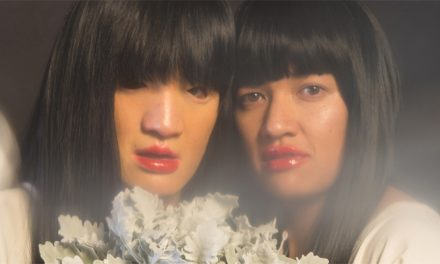 Sui Zhen, 'Losing, Linda' review