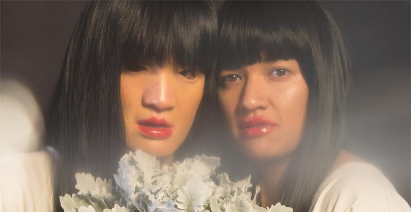 Sui Zhen, 'Losing, Linda' review