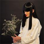 Sui Zhen Losing Linda album cover