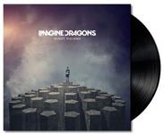 imagine dragons night visions vinyl