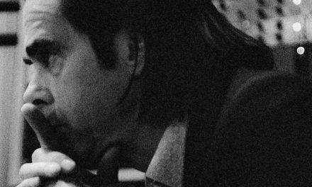 Nick Cave and the Bad Seeds, 'Ghosteen' review