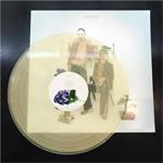 presets beams vinyl album cover