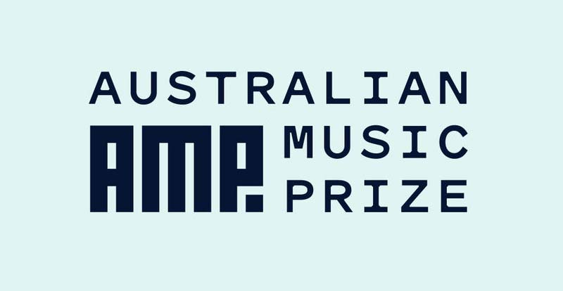 2019 Australian Music Prize nominations hit 41