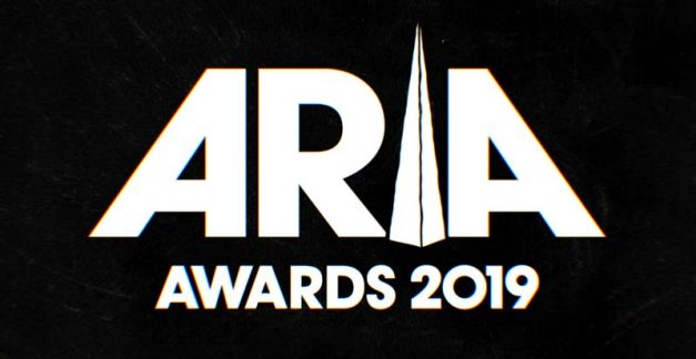 Get your ARIA Awards 2019 nominations here!