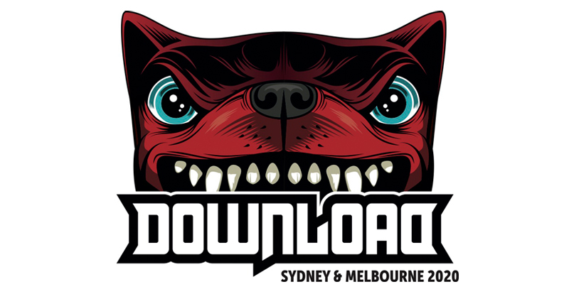 Download 2020 dates and venues announced