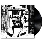 Underworld Dubnobasswithmyheadman vinyl album cover