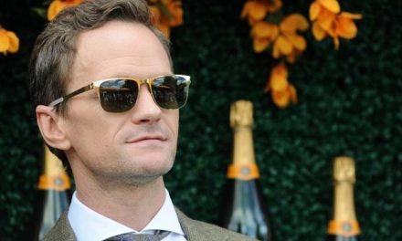 Neil Patrick Harris – wait for it – joins The Matrix 4