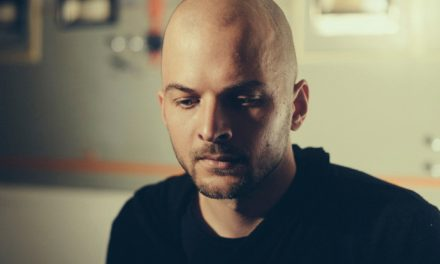 Nils Frahm, 'All Encores' review