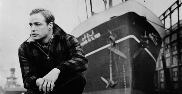 Bob J's – On the Waterfront (1954)