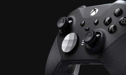 Unboxing the Xbox Elite Wireless Controller Series 2