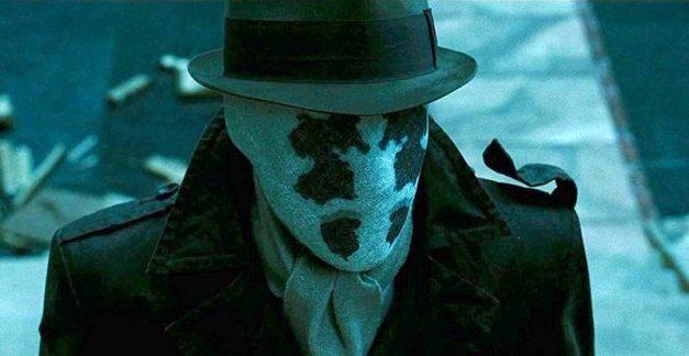 Watchmen – 4K Ultra HD review