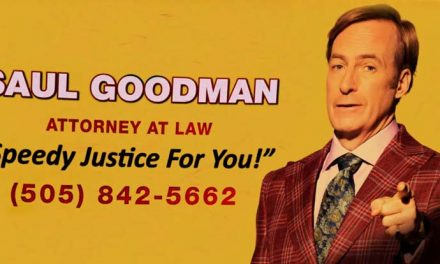 Better Call Saul fifth season dated