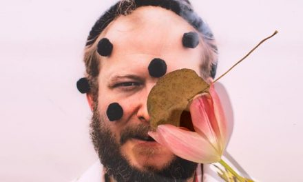 Bon Iver set to tour Australia again