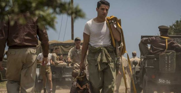 Catch-22 on DVD December 4