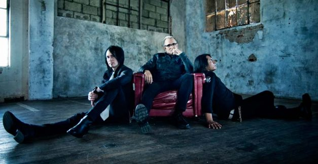 Sideshow Art – Everclear doing extra shows in 2020