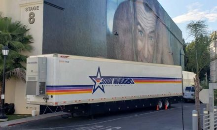 Tricks of the movie trailer trade
