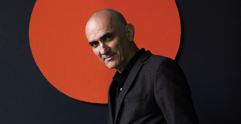 Paul Kelly, 'Songs from the South: Hits 1985 – 2019' review