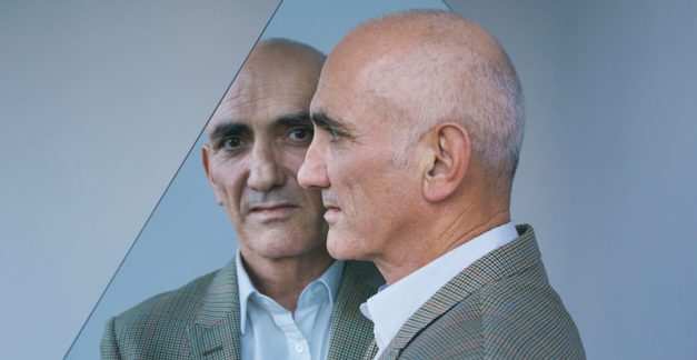 Words and Music: A conversation with Paul Kelly