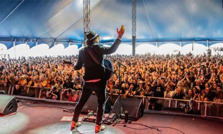 Top 10 Memorable Moments: Queenscliff Music Festival 2019