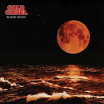 Cold Chisel Blood Moon