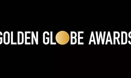 Golden Globes 2020 – all the big noms!