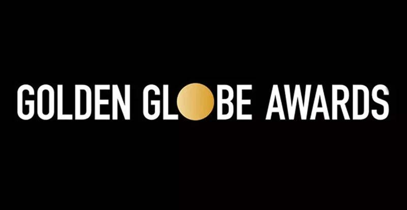 Golden Globes 2020 – all the big noms!