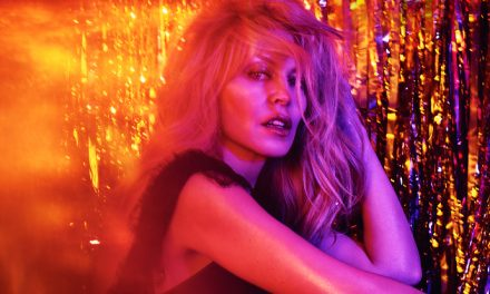 Kylie Minogue, 'Golden: Live in Concert' review