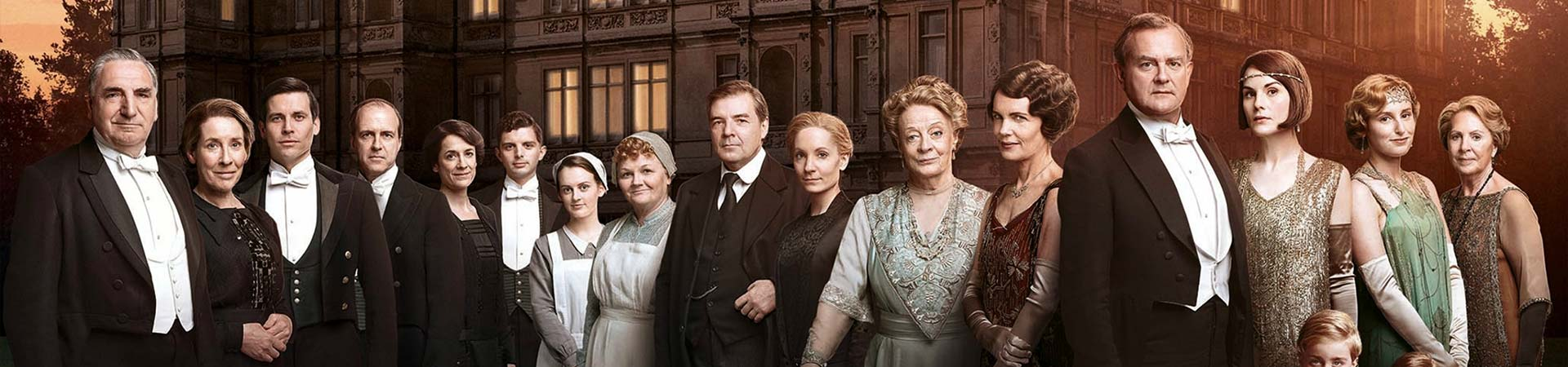 MainSlider-DowntonAbbey