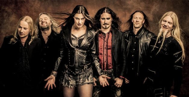 Nightwish, 'Decades: Live in Buenos Aires' review