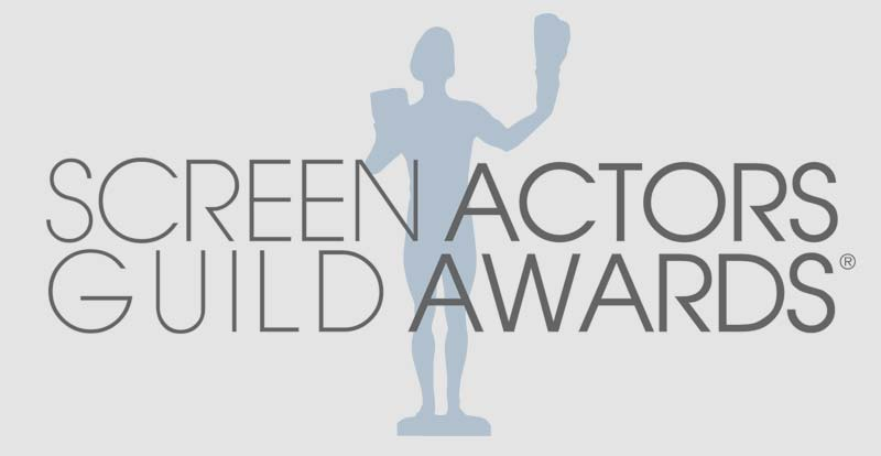 All the 2020 SAG Awards nominees